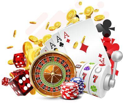 online slot games Easy to break slots JOKER123